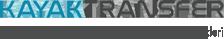Türkiye Kayak Merkezi Ulaşım ve Transfer Hizmetleri